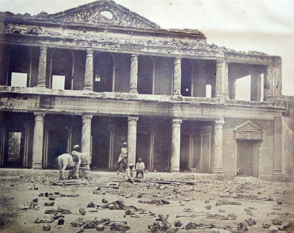 indian-sepoy-mutiny-rebellion-uprising-1857-rare-photos-34.jpg