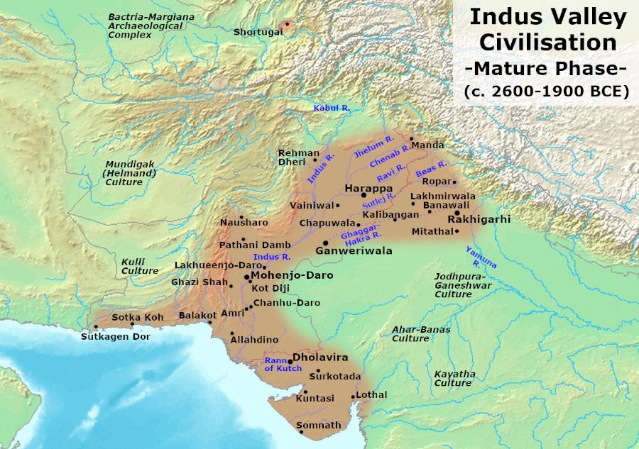 Indus_Valley_Civilization,_Mature_Phase_(2600-1900_BCE).jpg