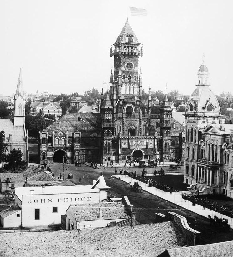 iowa-corn-palace-1889.jpg