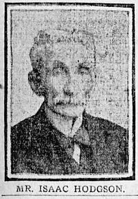 Isaac_Hodgson,_Star_Tribune_Aug_17,_1902_002.jpg