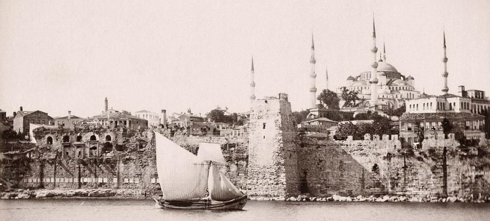 istanbul-x.jpg
