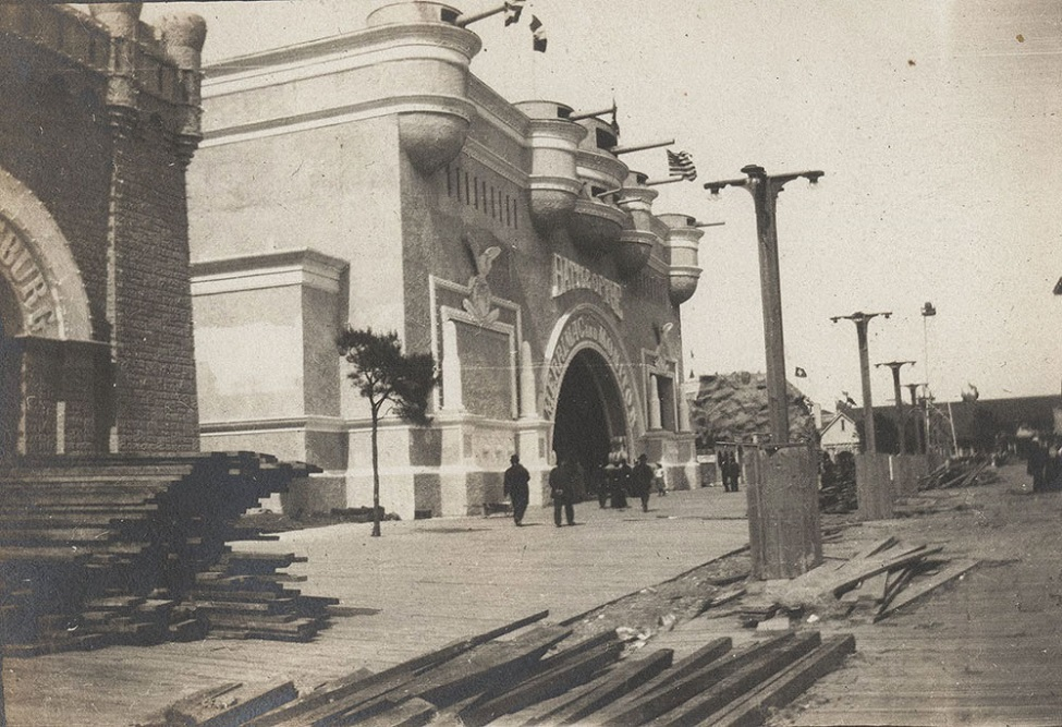 jamestown-1907.jpg