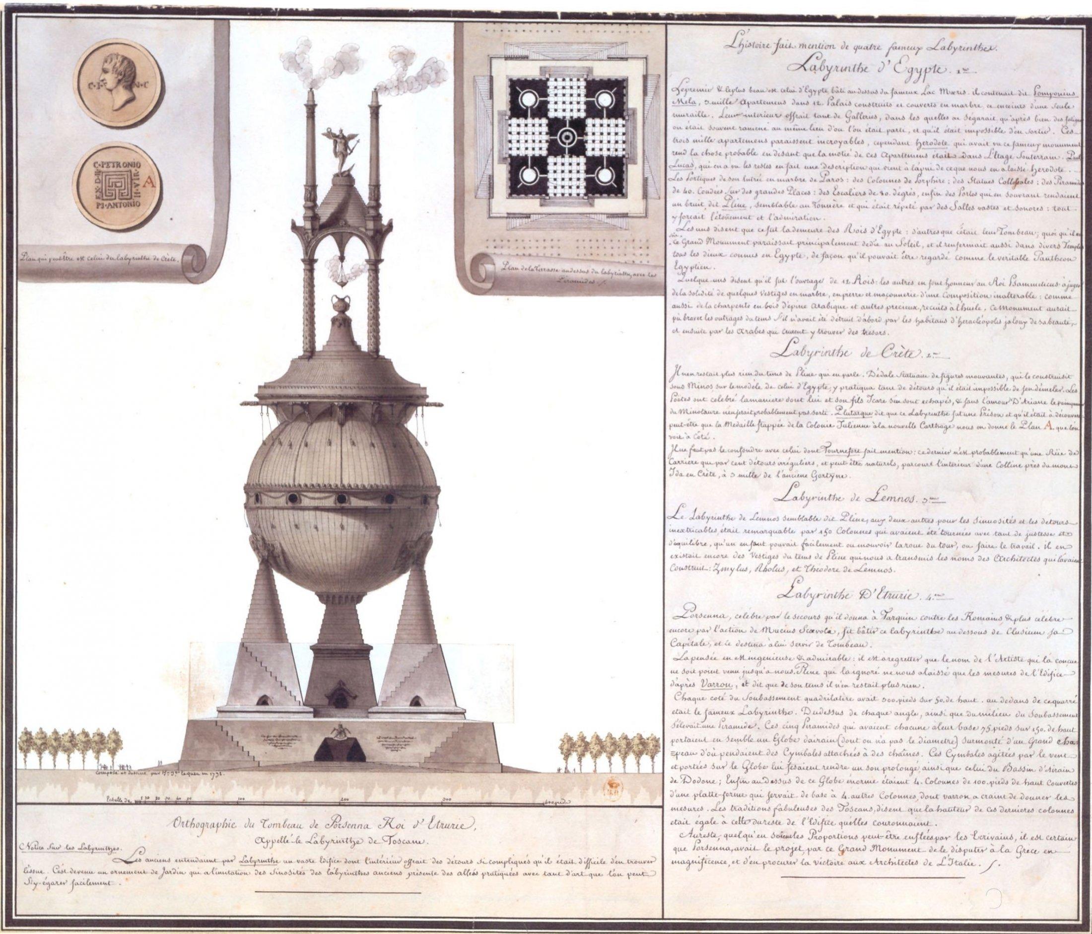 Jean-Jacques_Lequeu,_Orthographie_du_tombeau_de_Porsenna_roi_d'Etrurie,_appellé_le_labyrinthe_...jpg