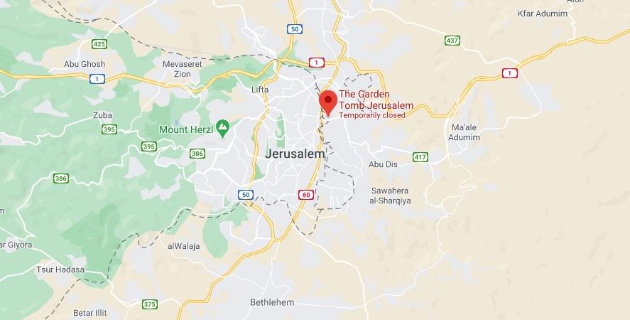 jerusalem-map.jpg