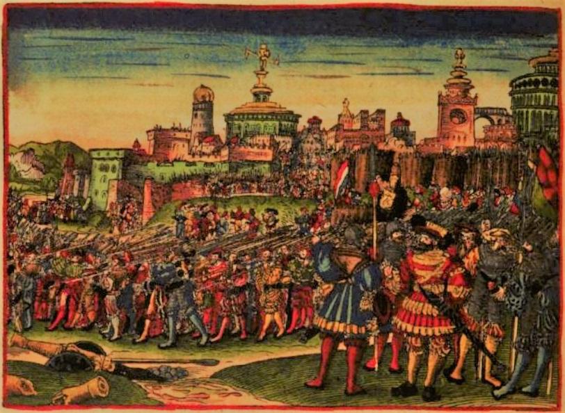 jerusalem_siege.jpg