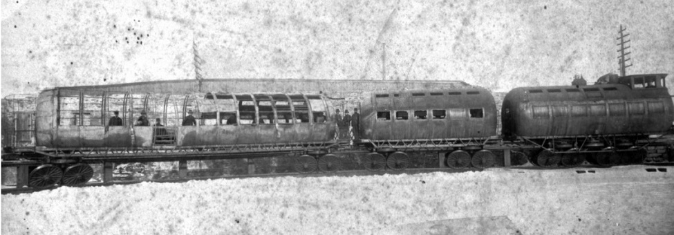 Joe_Meigs'_test_train_after fire damage_1.jpg