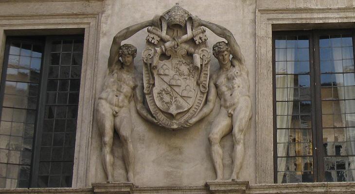Julius III coat of arms.jpg