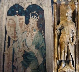 Julius_Caesar (from the Nine Heroes Tapestries).jpg