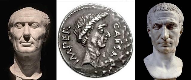 Julius_Caesar_who.jpg