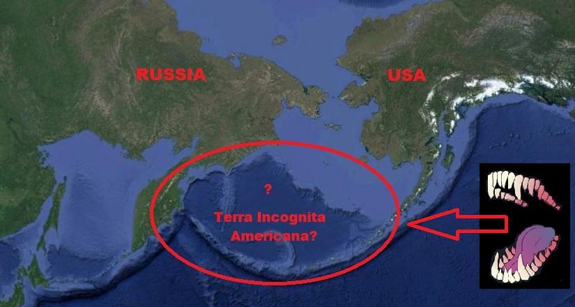 Kamchatka-2.jpg