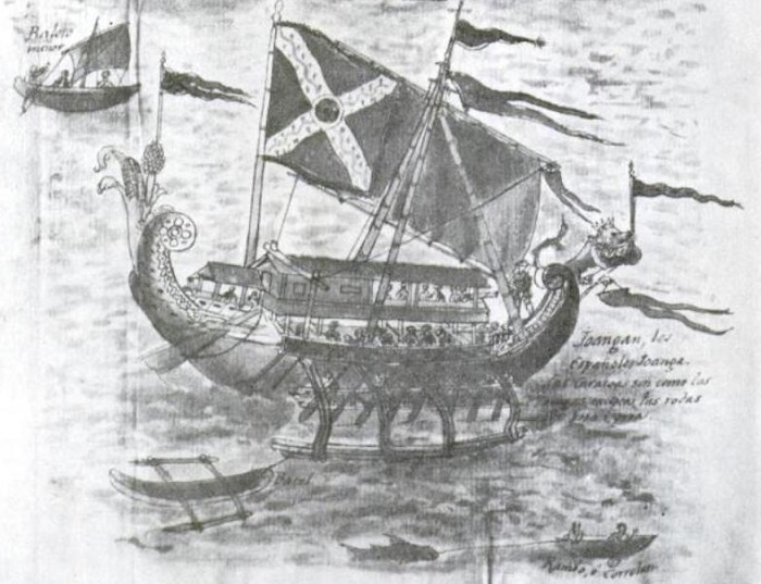karakoa-1.jpg