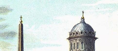 Kazan_Cathedral_1821_cross.jpg