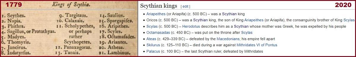 kings-of-scythia-11.jpg