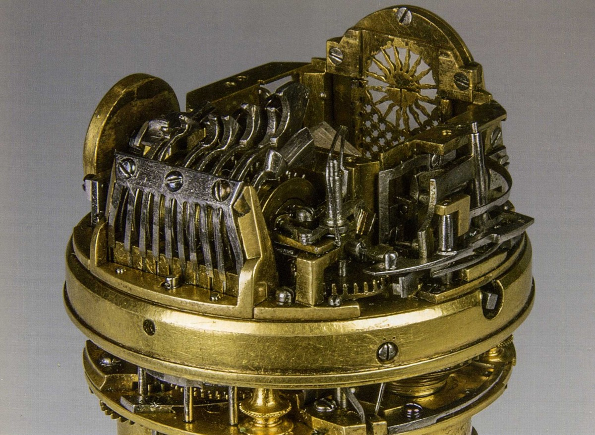 Kulibin_clock_mechanism.jpg