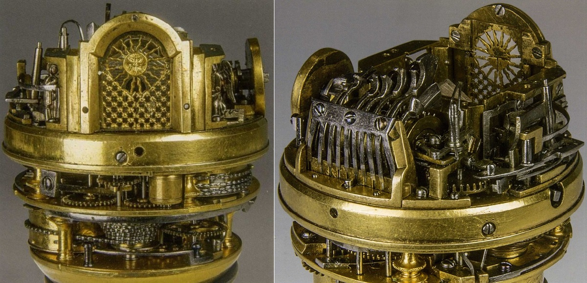 Kulibin_clock_mechanism_21.jpg