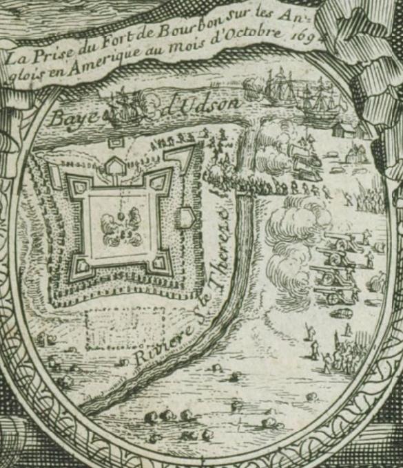 La_prise_fort_Bourbon_dans_la_baie_d'Hudson_en_1694_par_les_Français.jpg