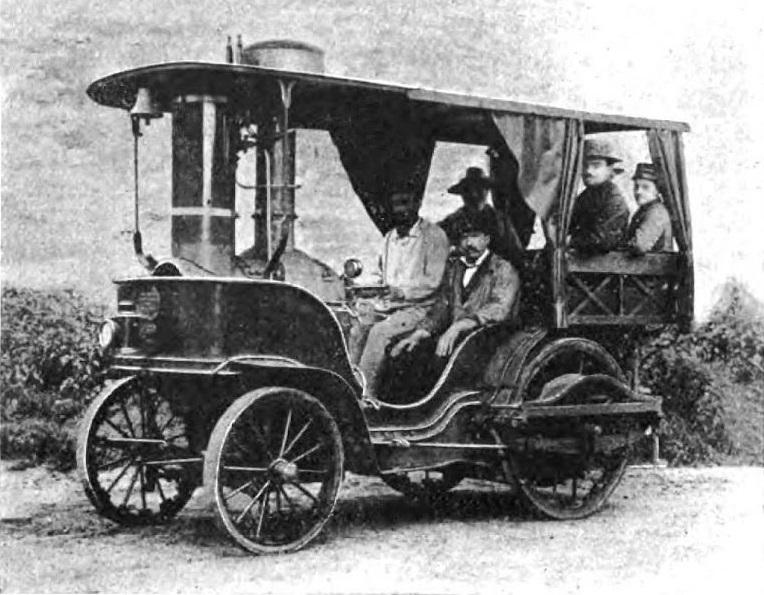 La_Rapide,_voiture_à_vapeur_d'Amédée_Bollet_(1881).jpg
