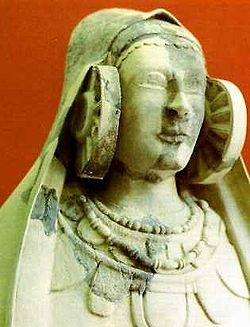 Lady of Guardamar_1.jpg