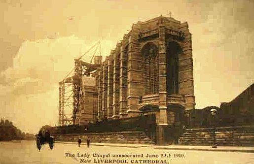 lady_chapel_1910.jpg