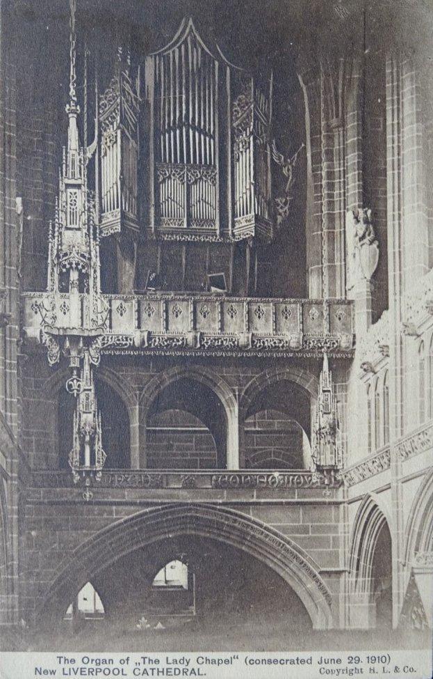 lady_chapel_1910-organ.jpg