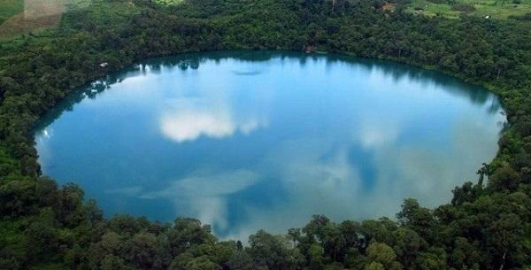 Lake-yeak-loam.jpg
