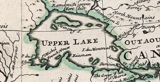 Lake_superior_1719.jpg