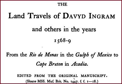 Land_travels of Davyd_Ingram_1.jpg