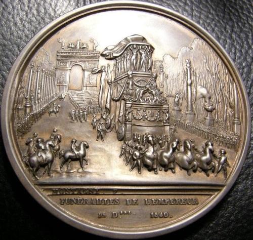 large-napoleon-bronze-60mm-1840.jpg