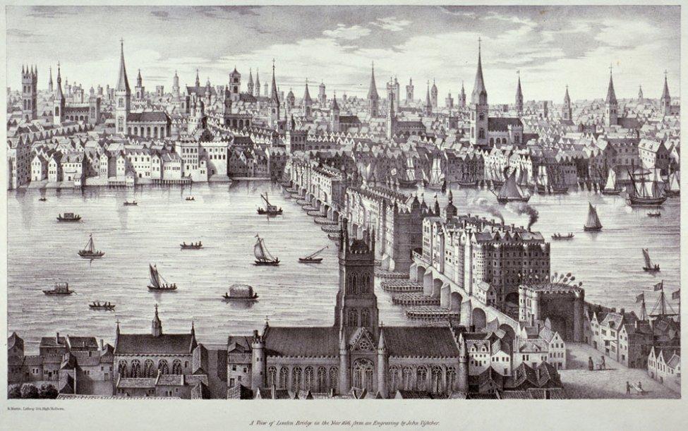 lb-london-bridge-1682_1.jpg