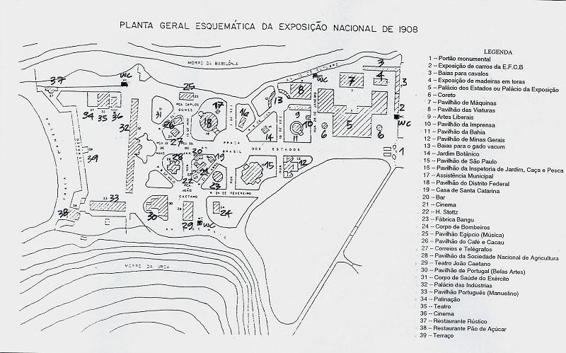 legend Planta Expo 1908.jpg