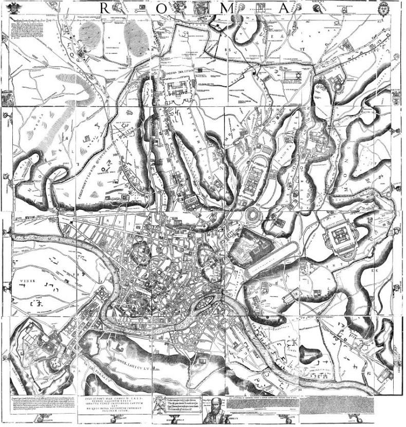 leonardo-bufolino-1551-map.jpg