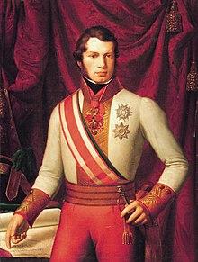 Leopold_II_of_Tuscany.jpg