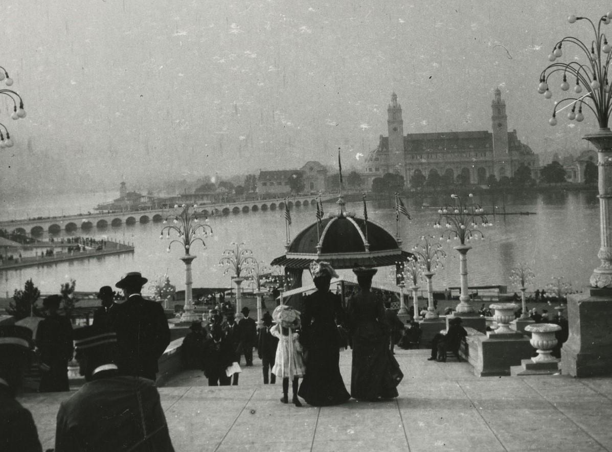 Lewis & Clark Centennial Exposition.jpg