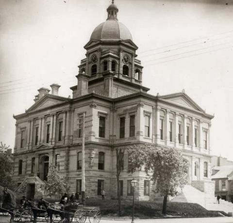 Lexington_Courthouse_004 X.jpg