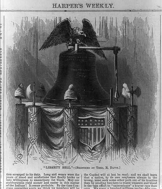 liberty-bell-resting-upon-dais-ringed-with-liberty-caps-and-fasces.jpg