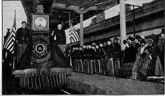 Lincoln-Funeral-Train_9.jpg