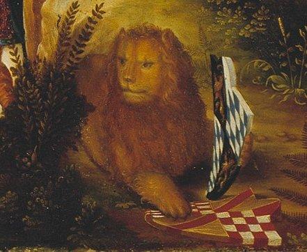lion-crest.jpg