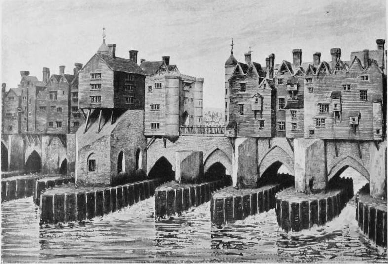 london_bridge_1 (1).jpg