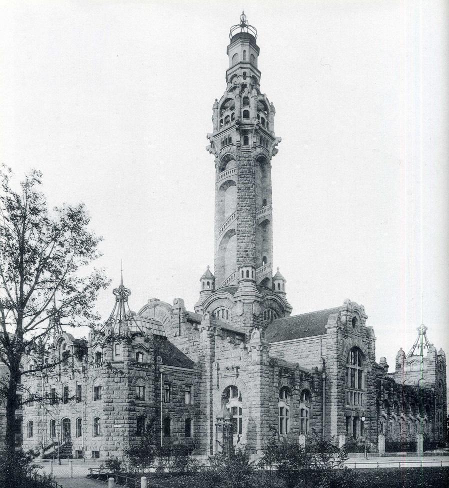Lossow_u._Viehweger_Theaterplatz_Staatl._Fernheiz-_und_Elektrizitätswerk_111,_1903,25.jpg