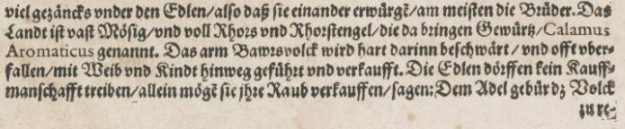 Münster's Cosmographia Universalis_7.jpg