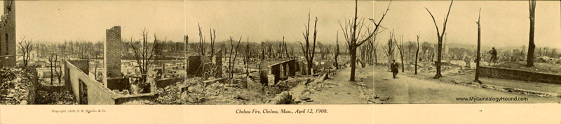 MA-Chelsea-Massachusetts-Big-Fire-April-12-1908-panorama-vintage-postcard-one.jpg