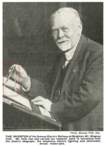 Magnus_Volk_at_his_drawing-board_(RWW_1935).jpg