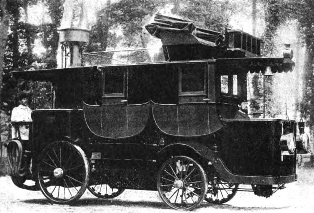 Mail-coach_Amédée_Bollet_du_marquis_de_Broc_(1885).jpg