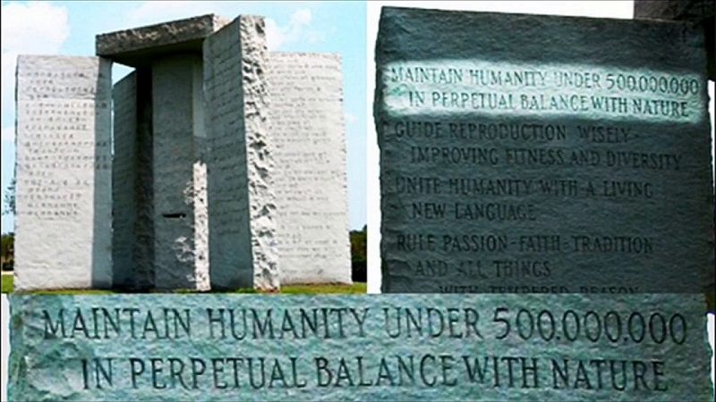 Maintain humanity under 500,000,000 in perpetual balance with nature.jpg