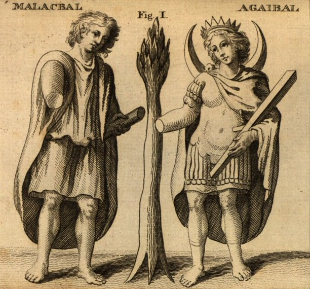 Malagbal-Alagbal.jpg