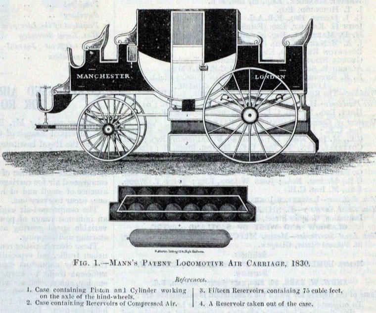 Mann_locomotive.jpg
