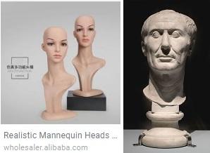 mannequin head_1.jpg