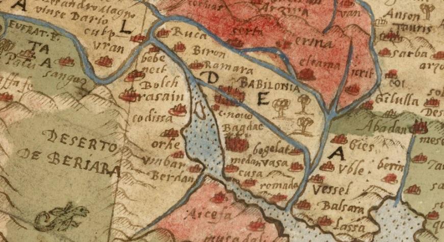 map-1587.jpg