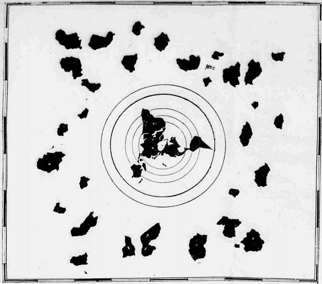 map-1907.jpg