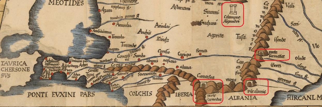 map-cg1535.jpg